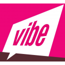 1386866978_Vibe Integrated Creative.png