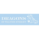 Dragons of Walton Street Ltd